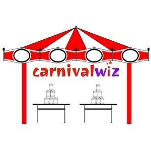 Carnival Game Rental Singapore