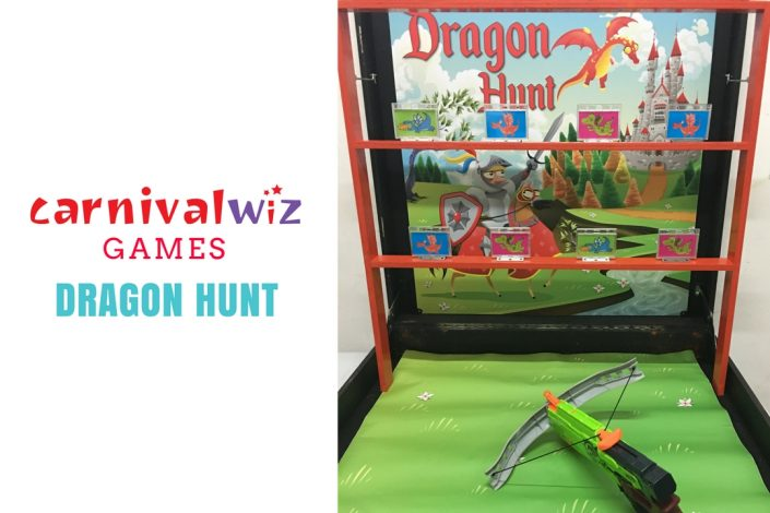 Pasar Malam style carnival game booths for rent in Singapore Events, parties, school carnivals, corporate family days, community engagement celebrations.