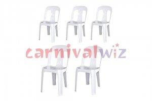 chairs rental singapore