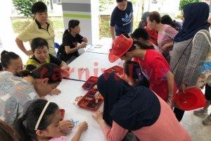 Beading art and craft singapore