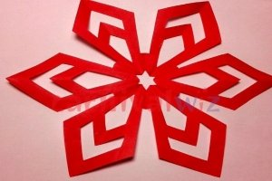 paper cutting art and craft singapore