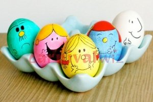 egg painting art and craft singapore