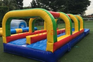 slip and slide rental singapore