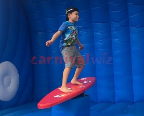 surf board singapore