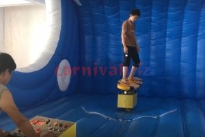 surf board for rent singapore