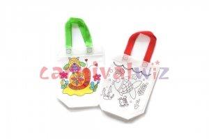 tote bag art and craft singapore