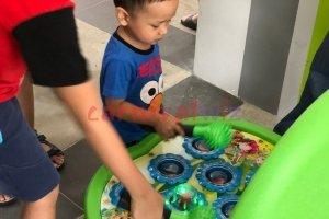 mini-whack-a-mole for rent singapore