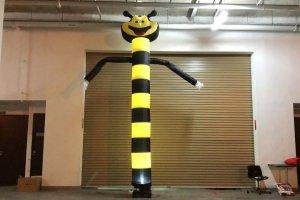 bee dancing tube rental singapore