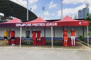 gazebo tent singapore