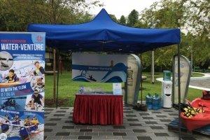 foldable gazebo tent singapore