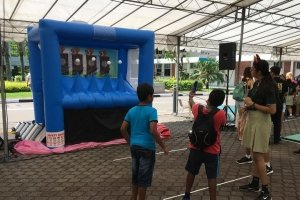 childrens day carnival singapore