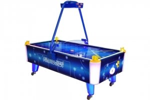 air hockey arcade game rental singapore