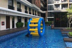 hamster wheel rental singapore