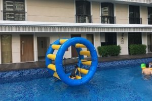 floats for kids hamster wheel rental singapore