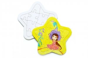 jigsaw puzzle art and craft for kids singapore