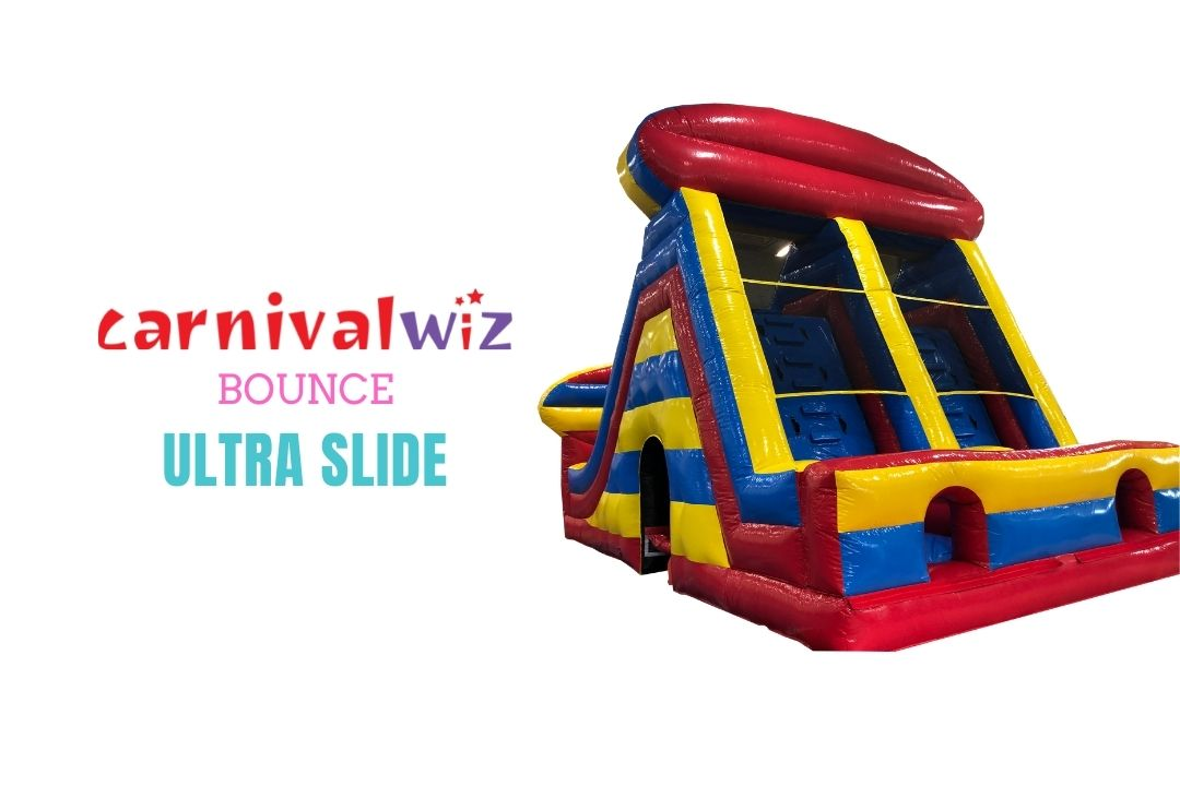 rock climbing carnival wiz school physical games and activities